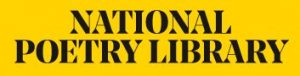 National Poetry Library logo