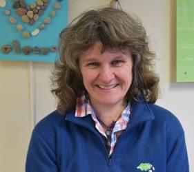 Jane Saunders, Elevate artist