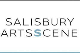 Salisbury Arts Scene