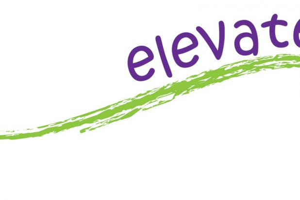 Piloting Elevate referral scheme for staff to highlight vulnerable patients.