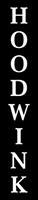 Hoodwink logo