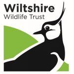 black and white bird logo